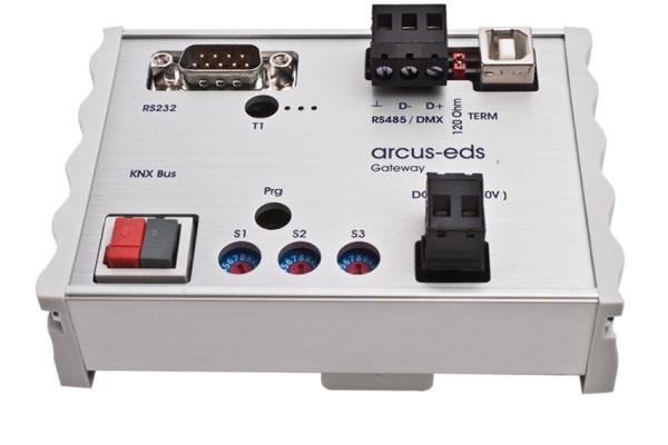 Arcus-eds KNX_GW_all