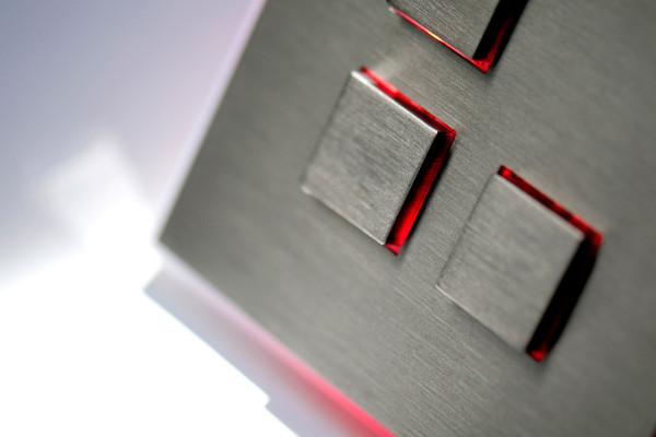 Lithoss-Ilume-nickel