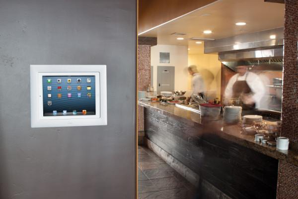 Sonance-Kitchen_CM2000-V2