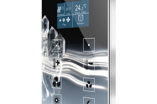 Zennio-TMD-Display-Ice-Chrome