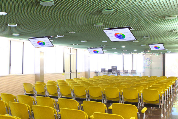 maior-meeting-rooms-4