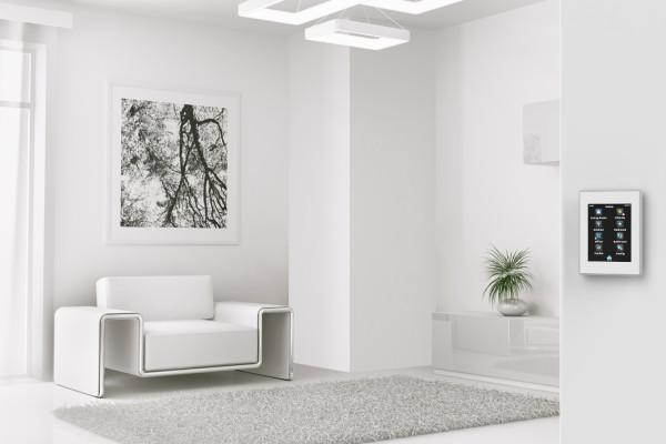 Zennio Salon Z41