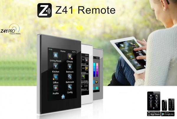 Zennio-Square-TMD