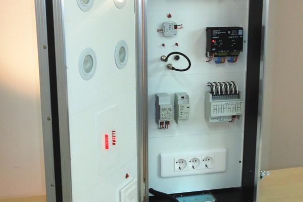 DSC07549 modif