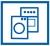 Casa smart electrocasnice inteligente