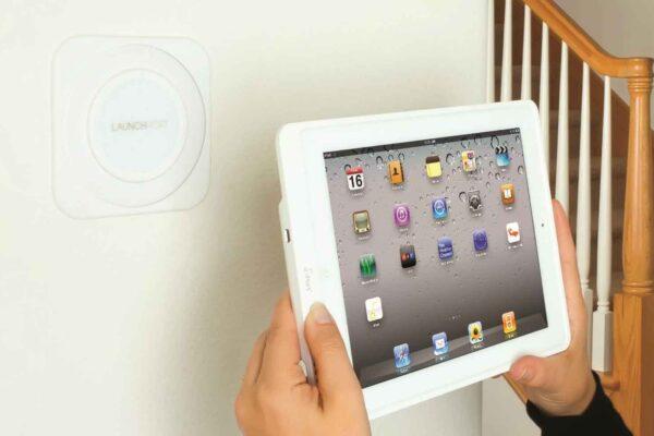 Smart Home echipamente casa inteligenta