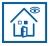 Smart Home sisteme de securitate