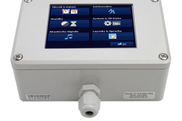 Arcus-eds-Touch-IT-C3-IP65-touch-screen