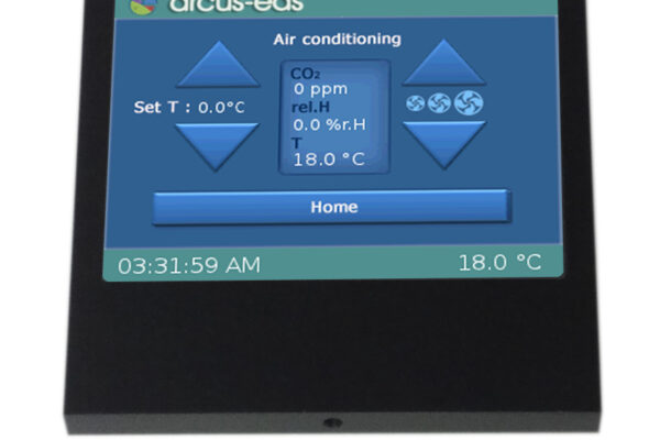 Arcus-eds-Touch-IT-C3-SAB-touch-screen