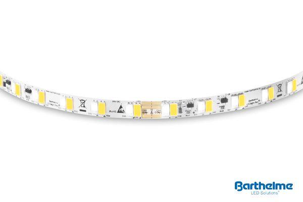Barthelme-LEDlight-flex