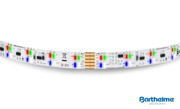 Barthelme-led-strip-flex