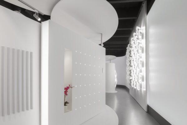 Barthelme-smart-lighting-Showroom