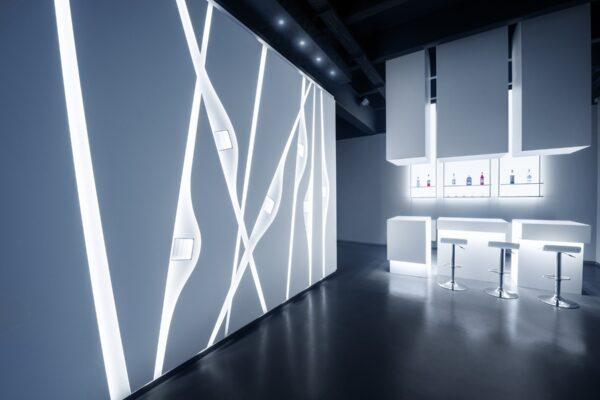 Barthelme-led-lighting-Showroom