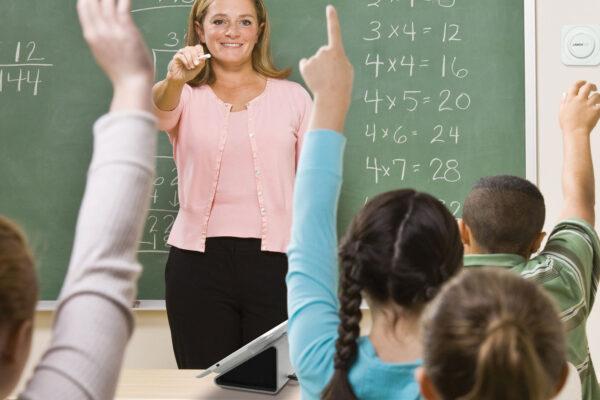 IPORT-LAUNCH-educatie
