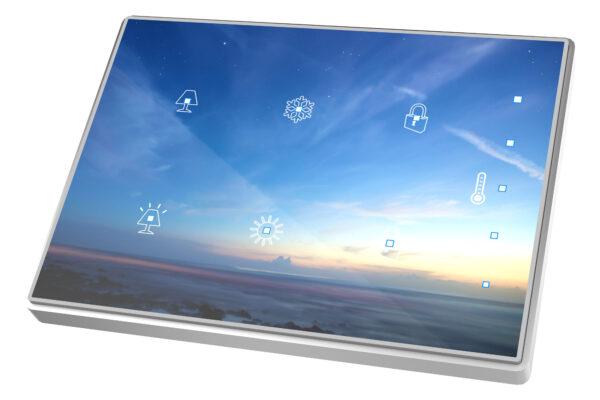 Keypad-TMD-Horizontal-6B