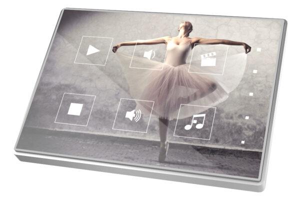 Keypad-TMD-Horizontal-6B-Dancer