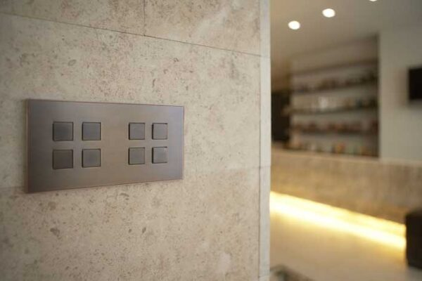 Lithoss-Classics-smart-home