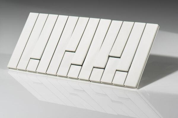 Lithoss-Piano-white
