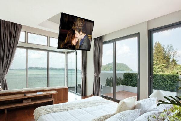Maior-suport-TV-dormitor