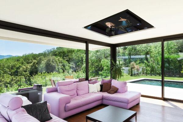 Maior-suport-TV-integrare-smart-home