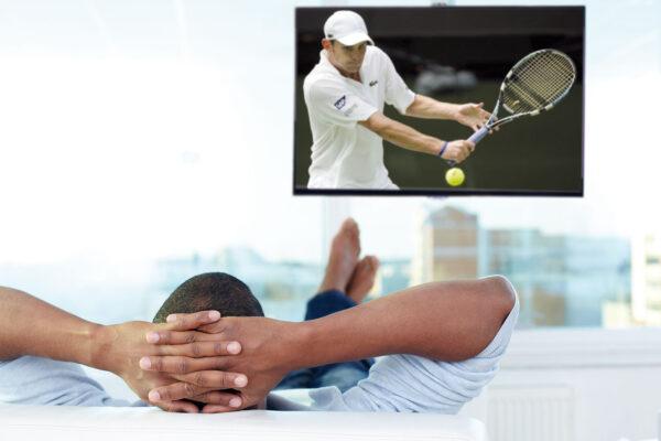 Maior-suport-TV-inteligent