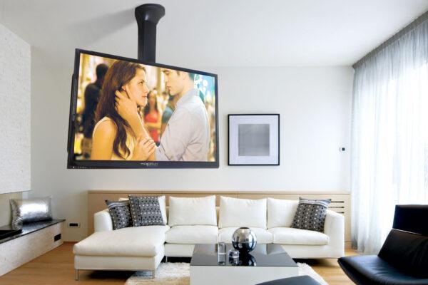 Maior-suport-TV-smart-home-living