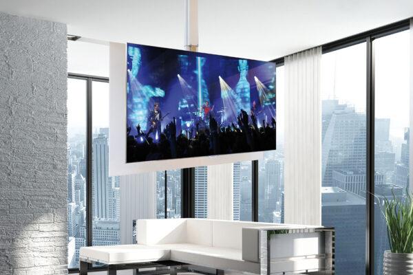 Maior-suport-TV-tavan