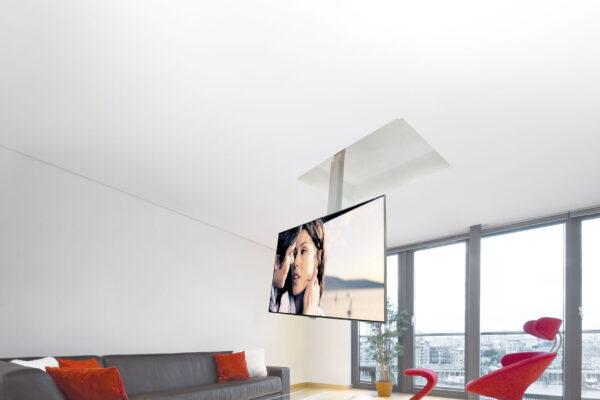 Maior-suport-TV-tavan-casa-inteligenta