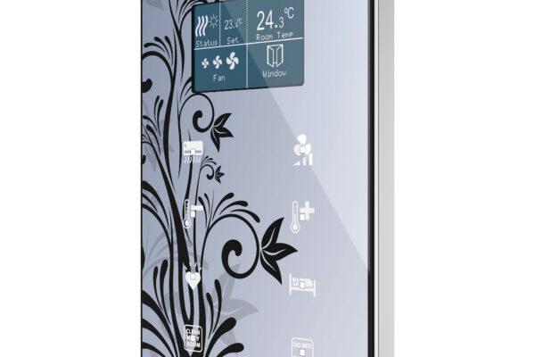 Room-controller-TMD-Display-Vinile