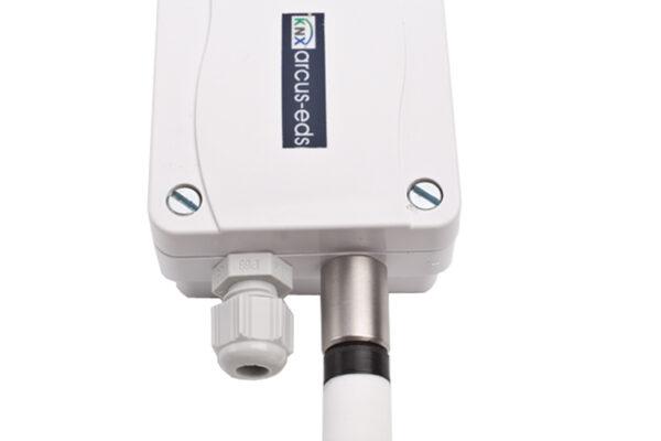 SK01-TTFK-AFF-senzor