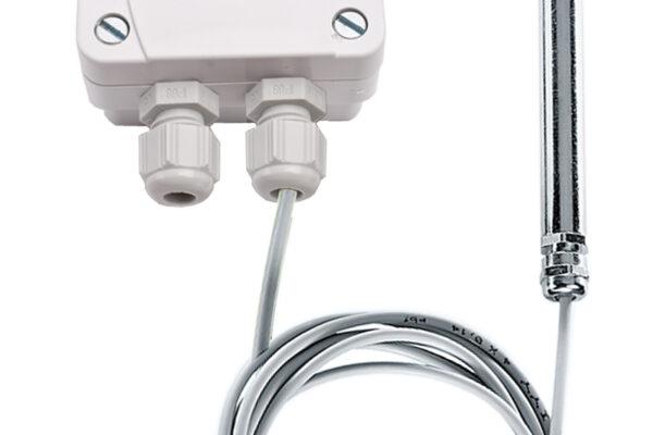 SK01-TTFK-RPFF-MMF-senzor