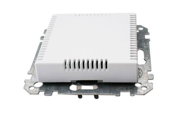 SK03-TTFK-white-senzor