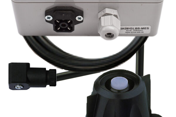 SK08-GLBS-MES-senzor-radiatie-globala