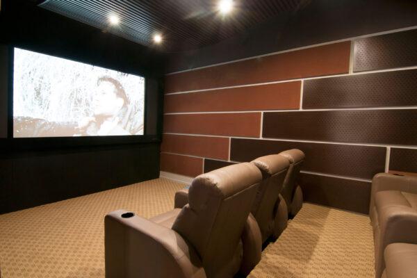 Sonance-Home-Cinema