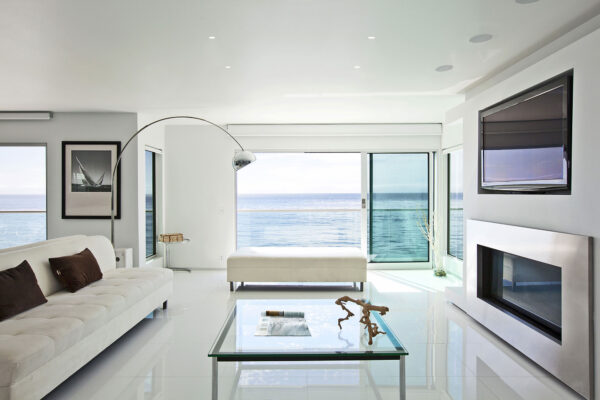Sonance-Visual-Performance-smart-home