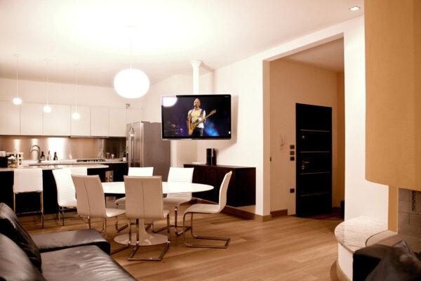Suport-TV-Maior-smart-home