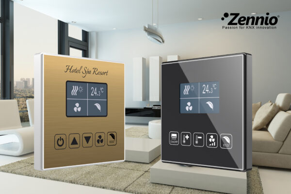 Zennio-TMD-Display-Square
