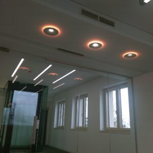 Corpuri-Iluminat-cladire-inteligenta-Aleea-Alexandru