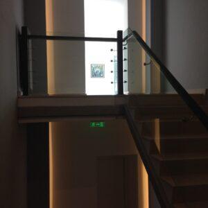 Iluminat-LED-Aleea-Alexandru