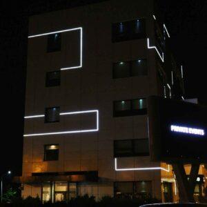 Iluminat-led-exterior-Aleea-Privighetorilor