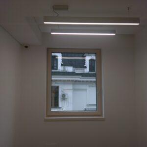 Lampi-suspendate-cladire-inteligenta-Aleea-Alexandru