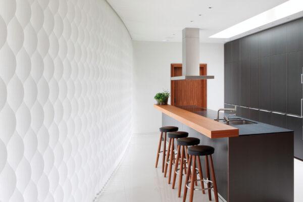 Silent-Gliss-sisteme-umbrire-smart-home