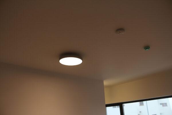 Ceiling-lamp-Aurel-Persu