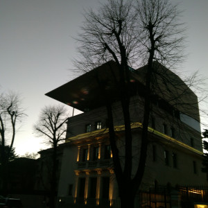 Arhitectura-Aleea-Alexandru-IMG_20150226_181217