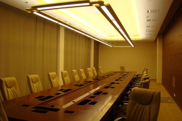 Arhitectura-Auditorium-DSC01897