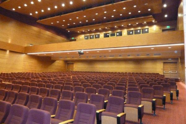 Arhitectura-Auditorium-P1020914