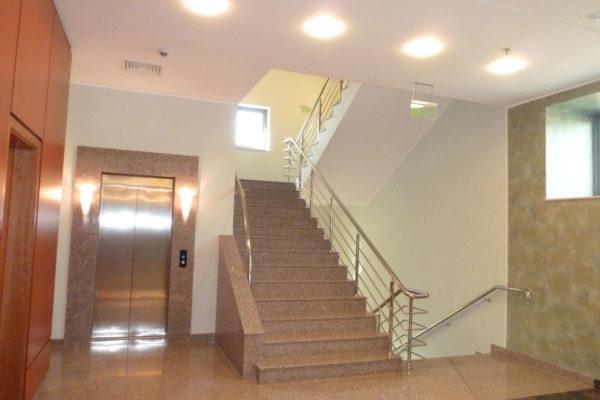 Arhitectura-Auditorium-P1020924