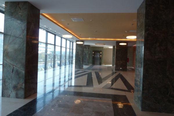 Arhitectura-Auditorium-P1020925
