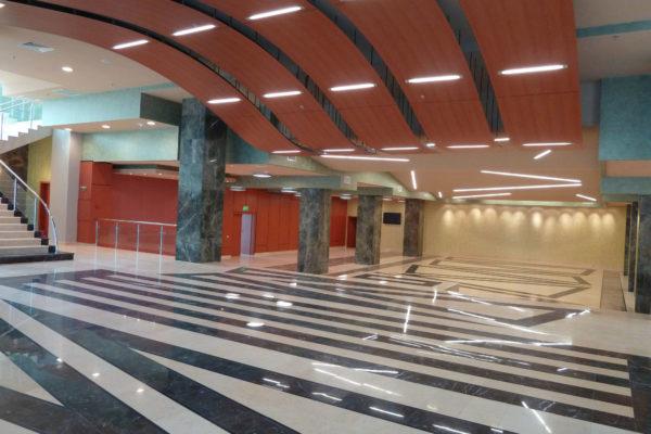 Arhitectura-Auditorium-P1030007