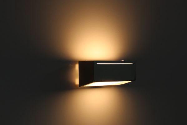Wall-lamp-Aurel-Persu